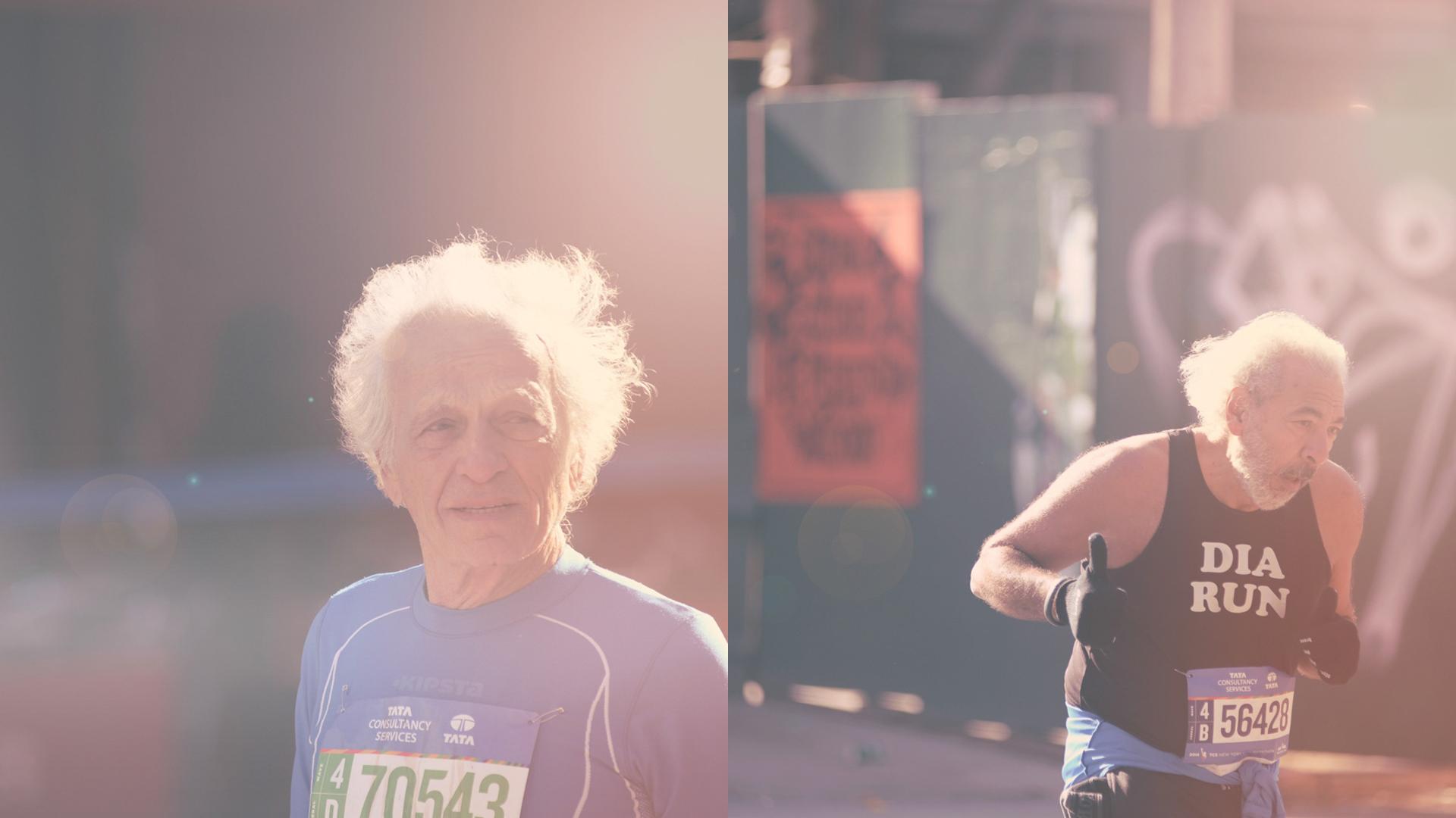 NY_Marathon_Spec_12.jpg