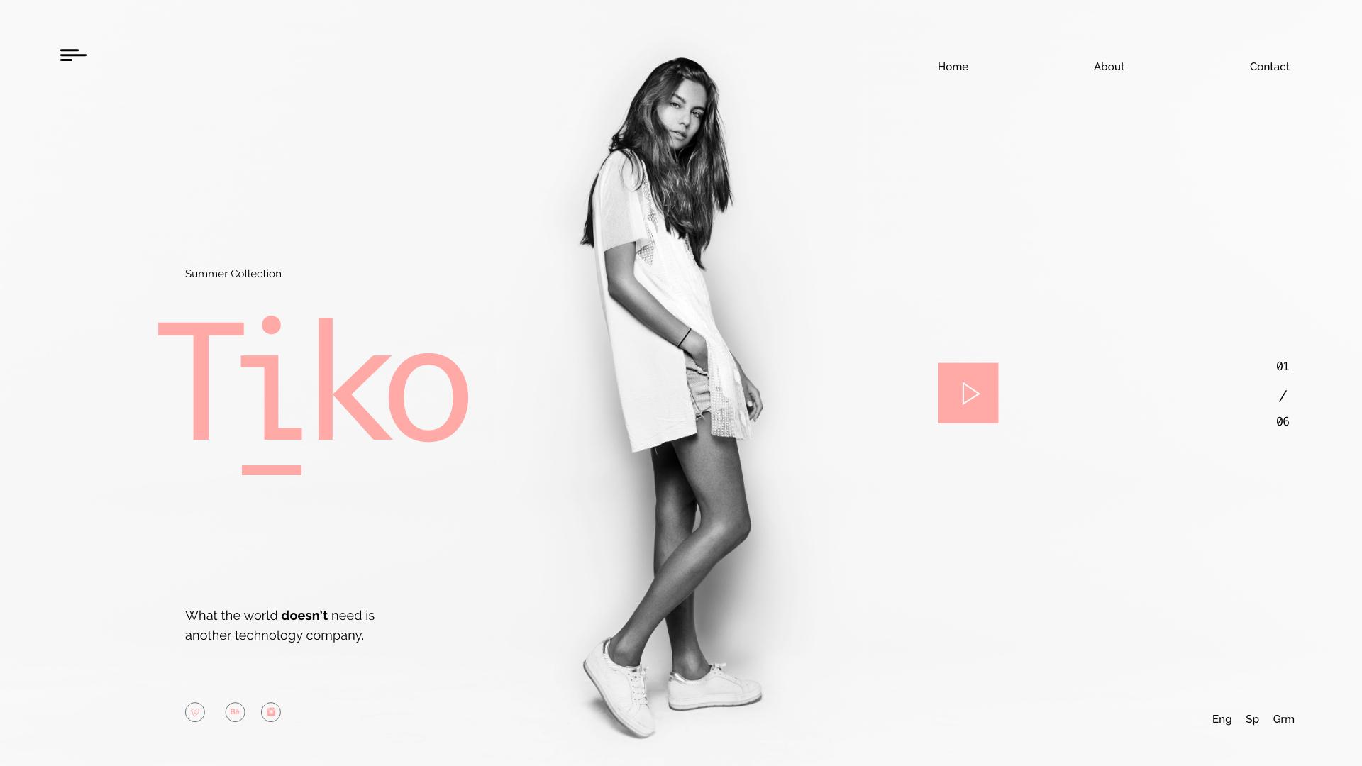 Tiko-Home-Page-01.1.jpg