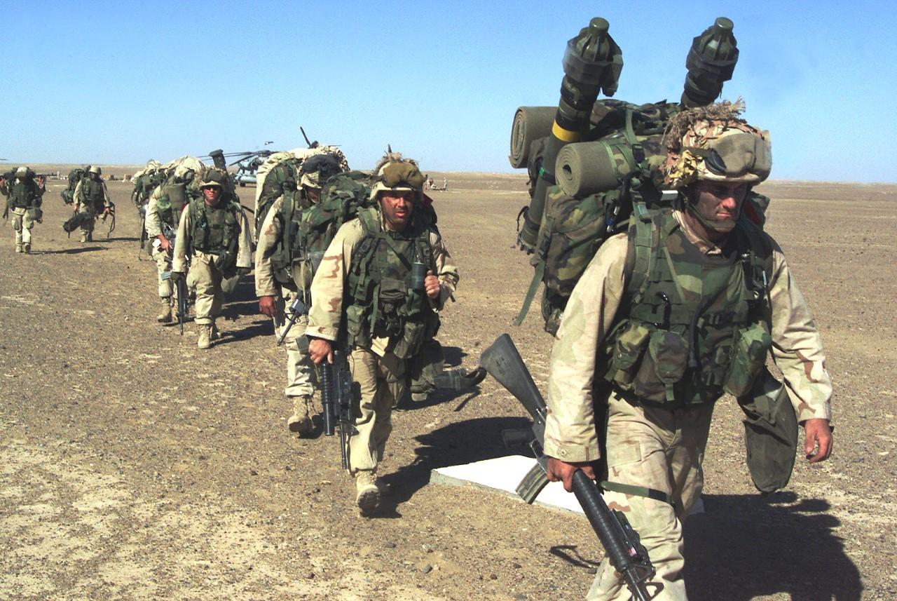 thumbnail_U.S._Marines_humping_in_Afghanistan,_November_2001.jpg
