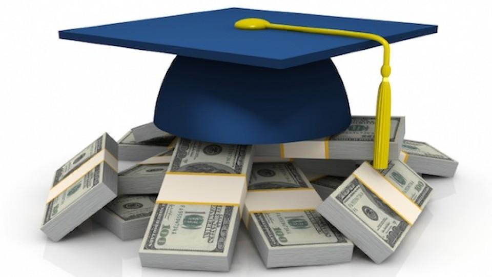 thumbnail_student-loan-debt-960x540.jpg