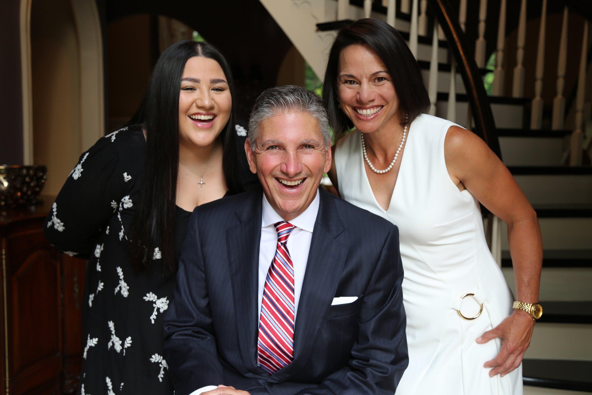Mark Family (E).JPG