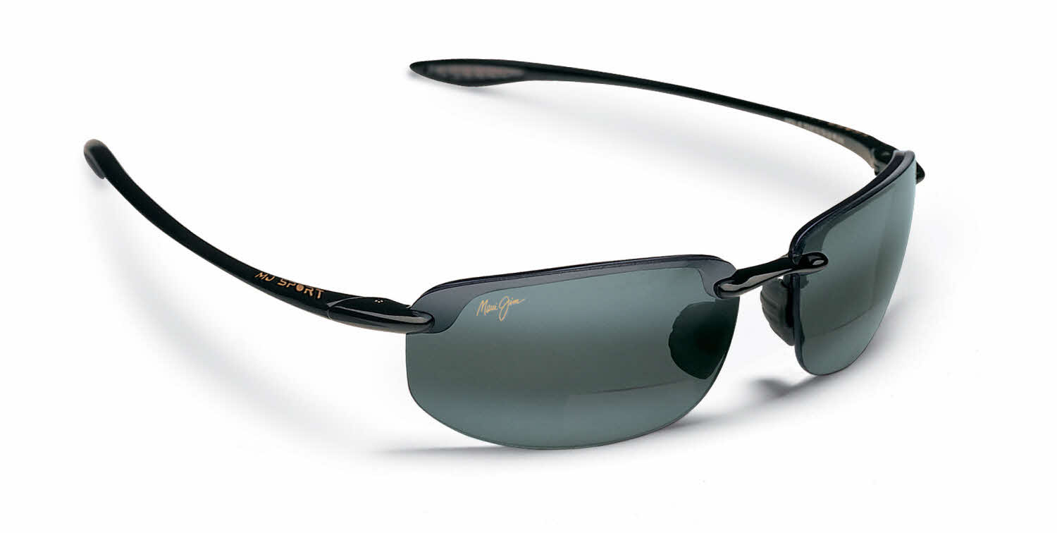 Maui-Jim-HQG807-Sunglasses-02XX.jpg