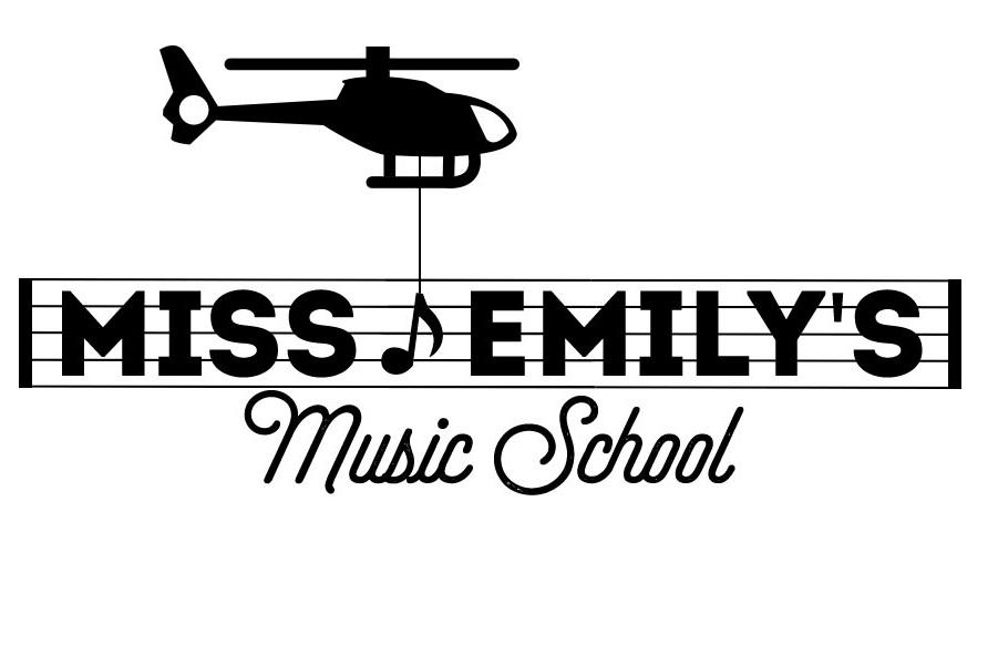 Miss+Emilys+Music+School.jpg
