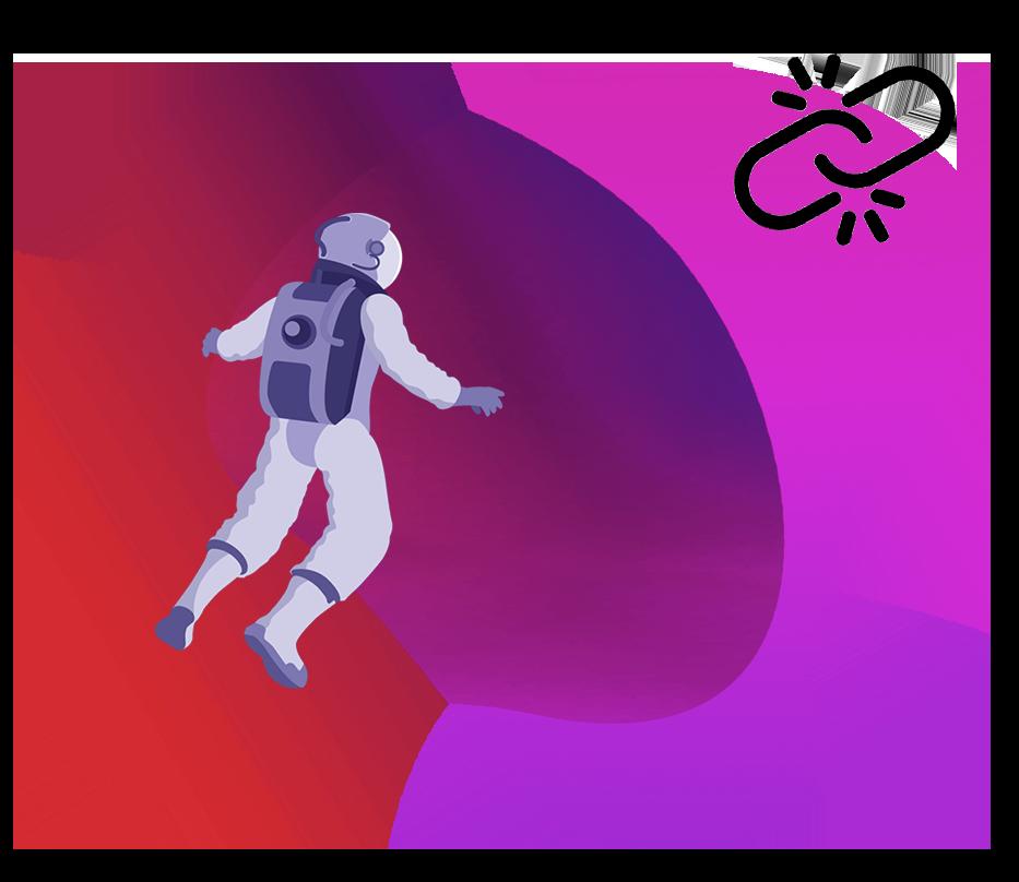 Error404_Astronaut.png