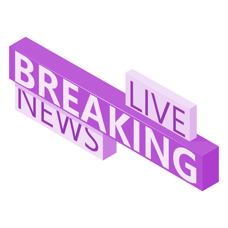 News_Icon_01.png