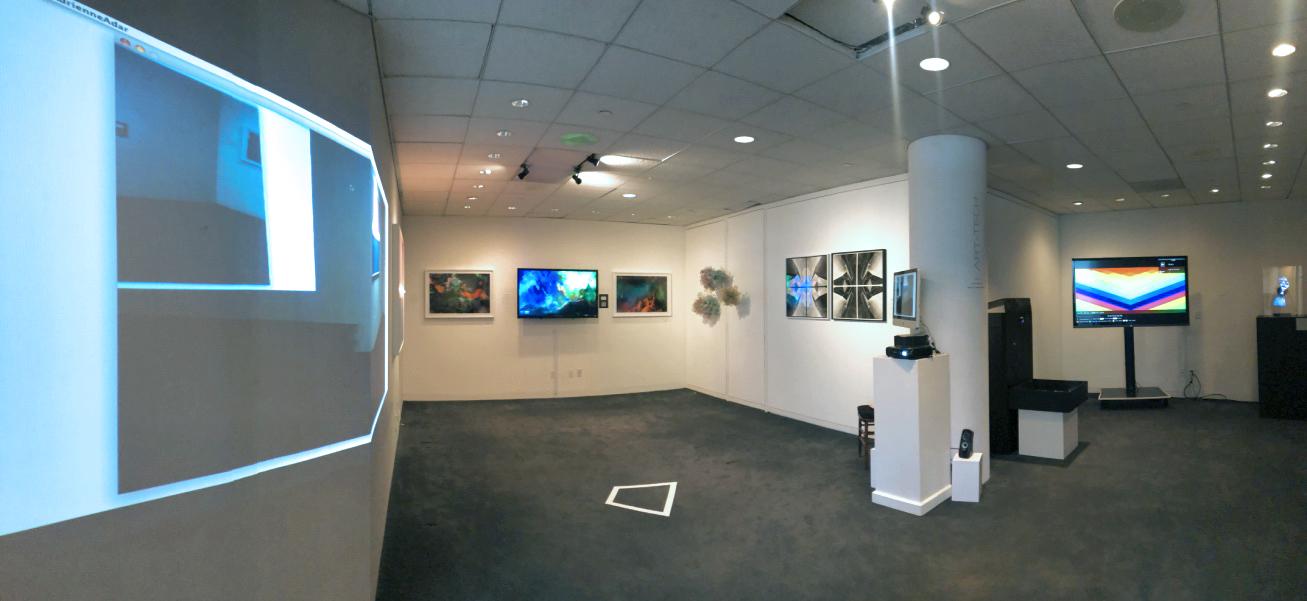 (2) Gallery 1 Overview.jpg