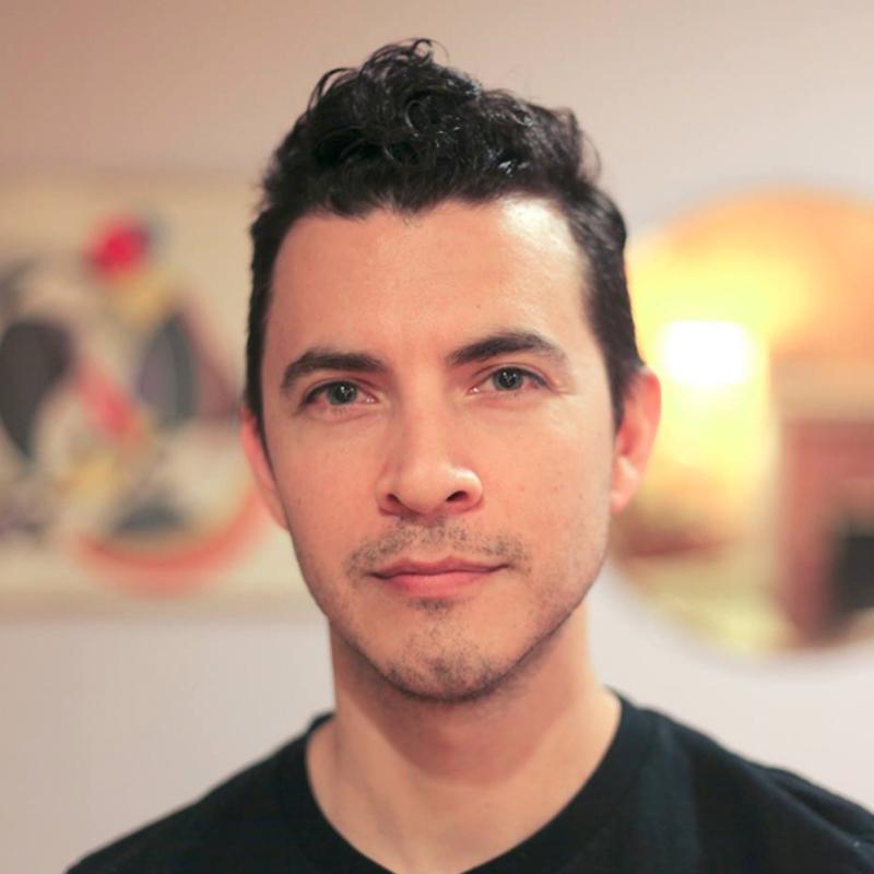 Danny J Sanchez