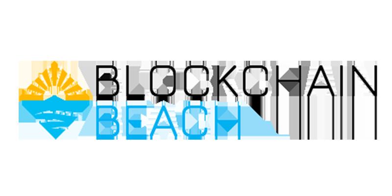 BlockchainBeach.png