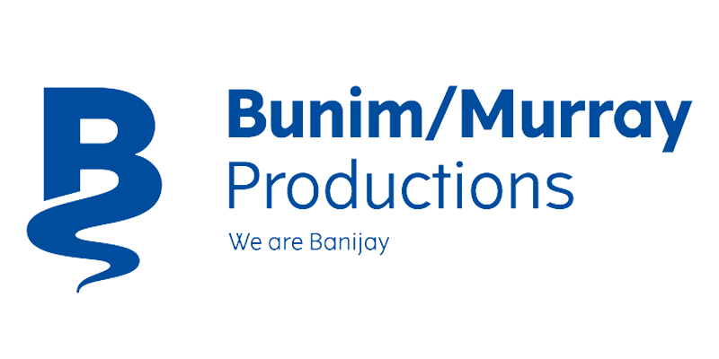 BunimMurrayProductions.png