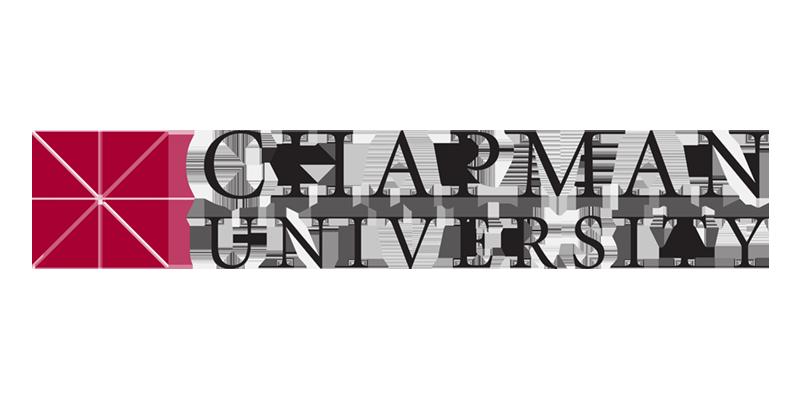ChapmanUniversity.png