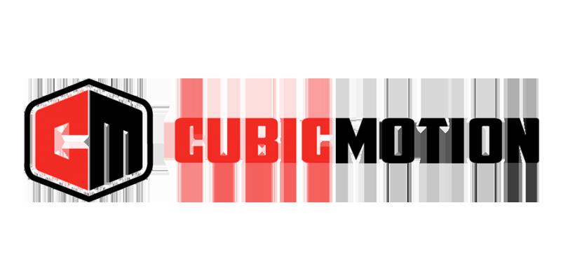 CubicMotion.png