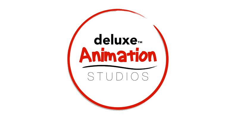 DeluxeAnimationStudios.png