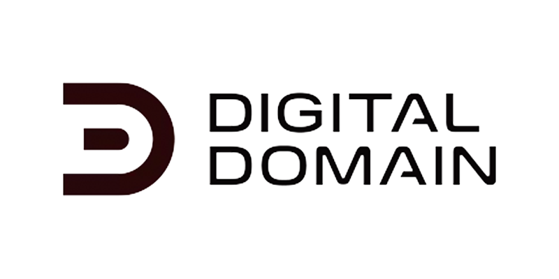 DigitalDomain.png