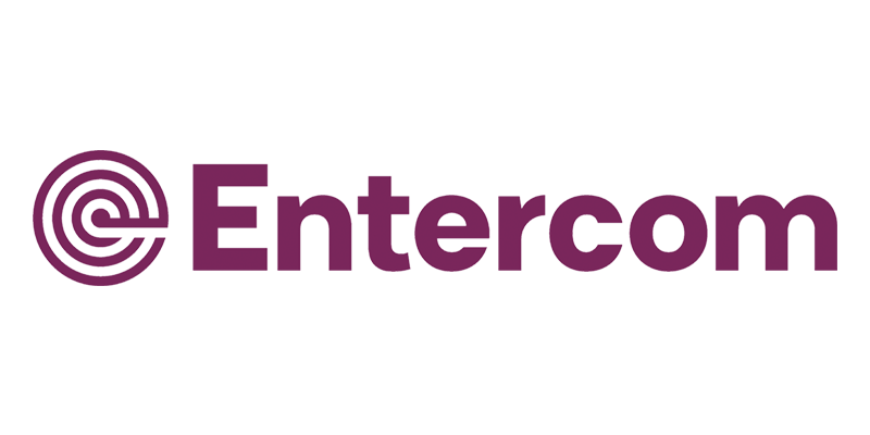 Entercom.png