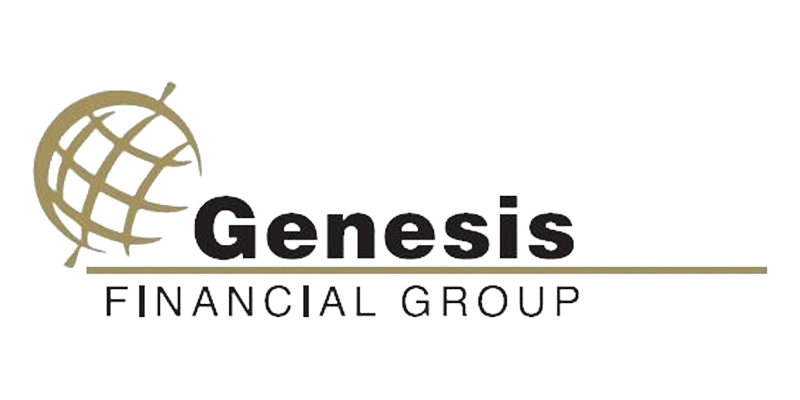GensisFinancialGroup.png