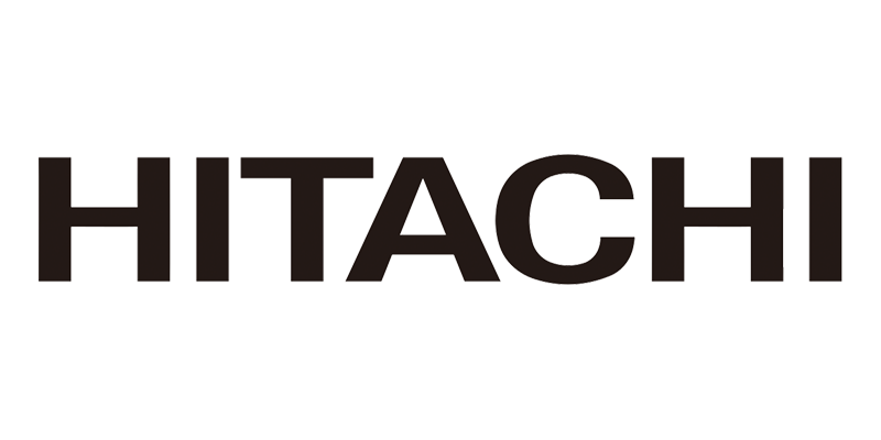 Hitachi.png
