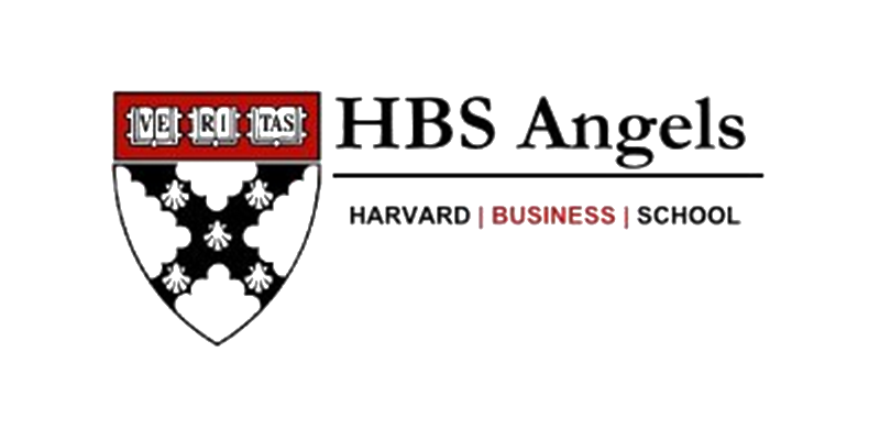 HBS_Angels.png