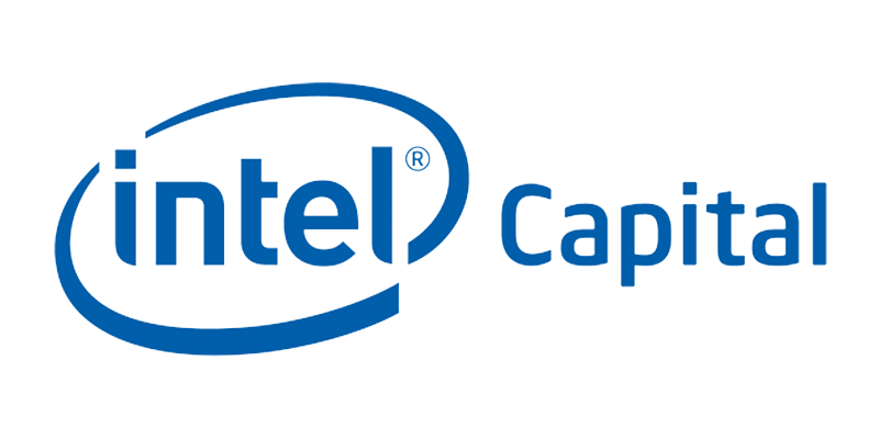INTEL_Capital.png