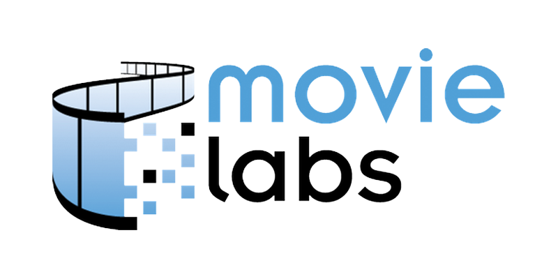 Movielabs.png