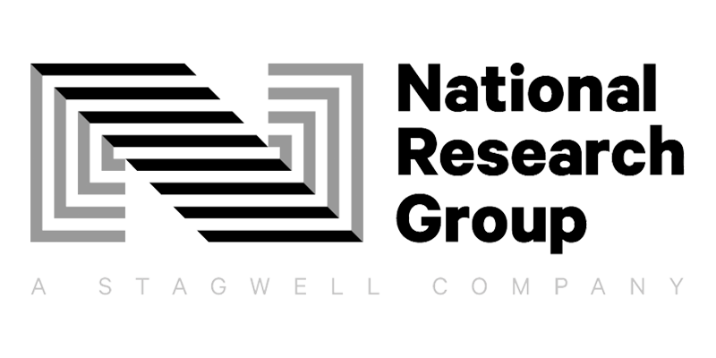 NationalResearchGroup.png
