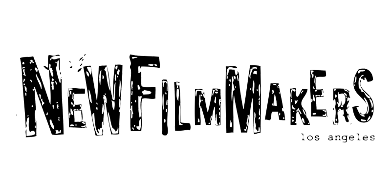 NewFilmmakersLA.png