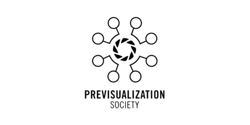 PrevisualizationSociety.png