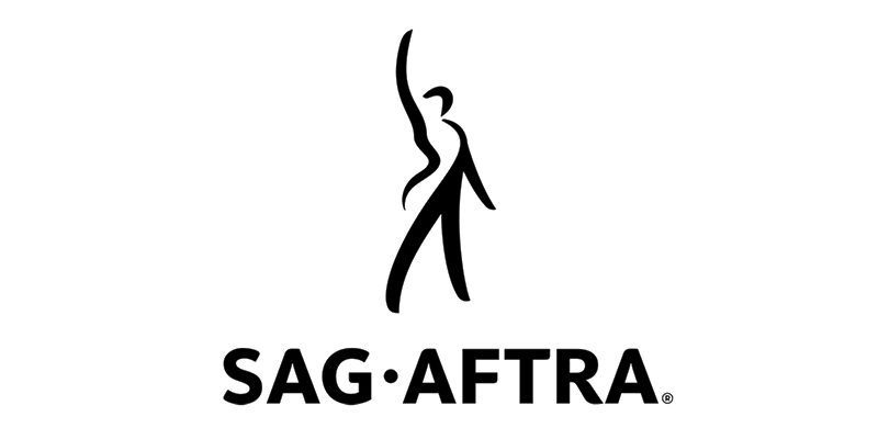 SAG_AFTRA.png