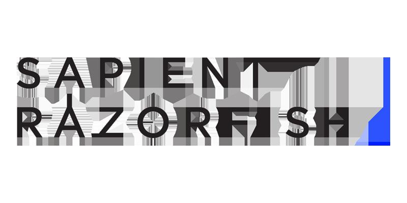 SapientRazorfish.png