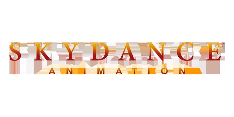 SkydanceAnimation.png