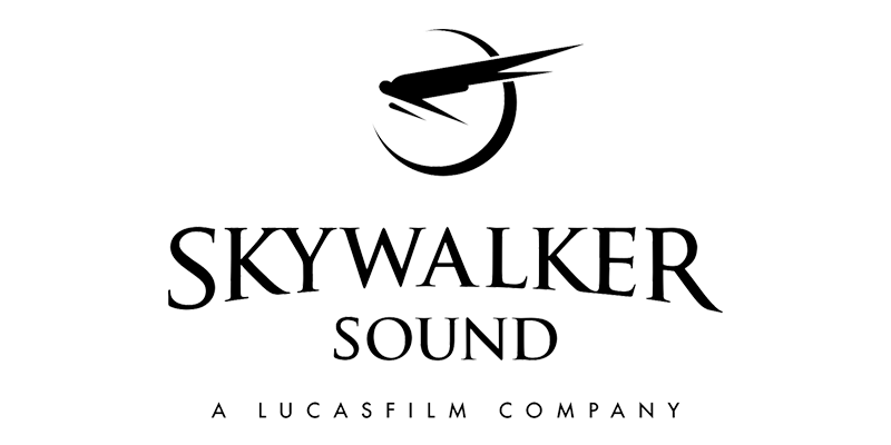 SkywalkerSound.png
