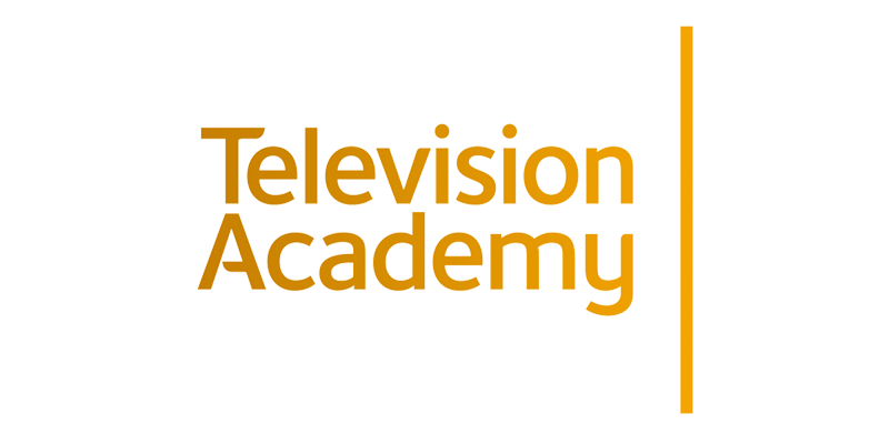 TelevisionAcademy.png