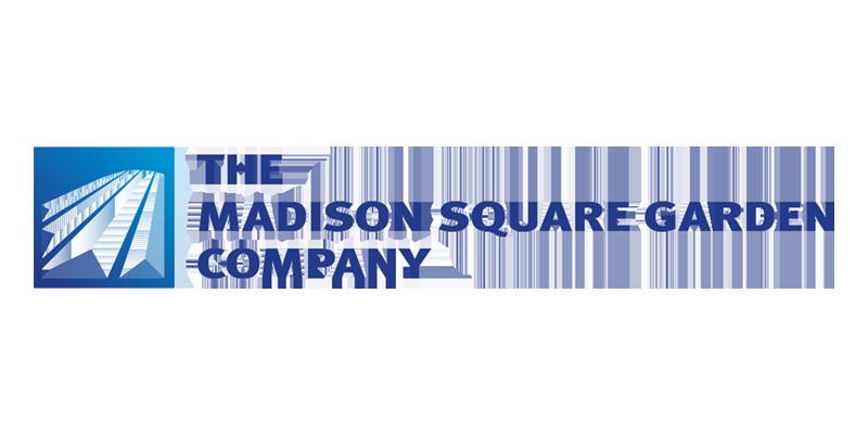 TheMadisonSquareGardenCompany.png