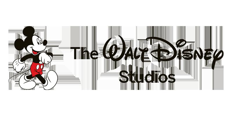 TheWaltDisneyStudios.png