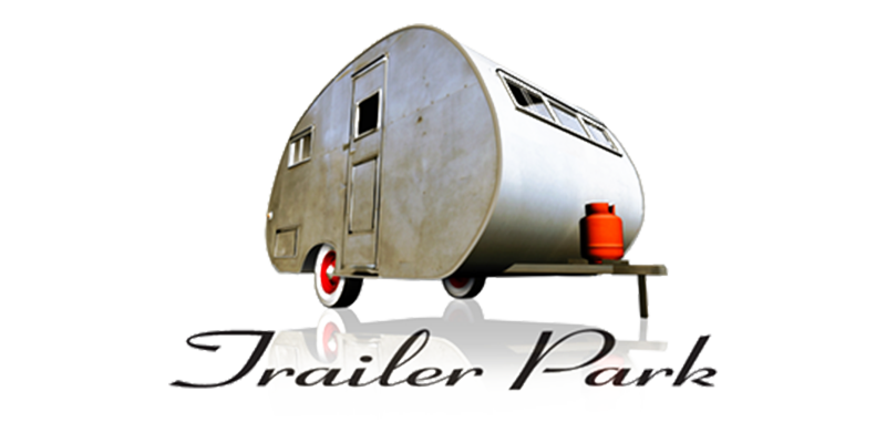 TrailerPark.png