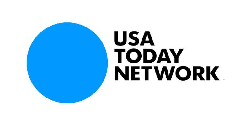USA_Today.png