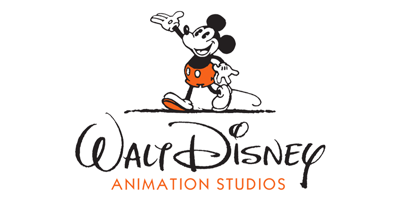 WaltDisneyAnimation.png