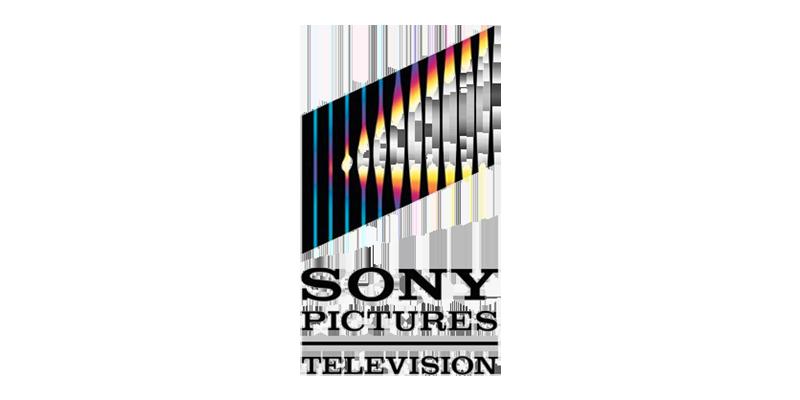 SonyTV.png