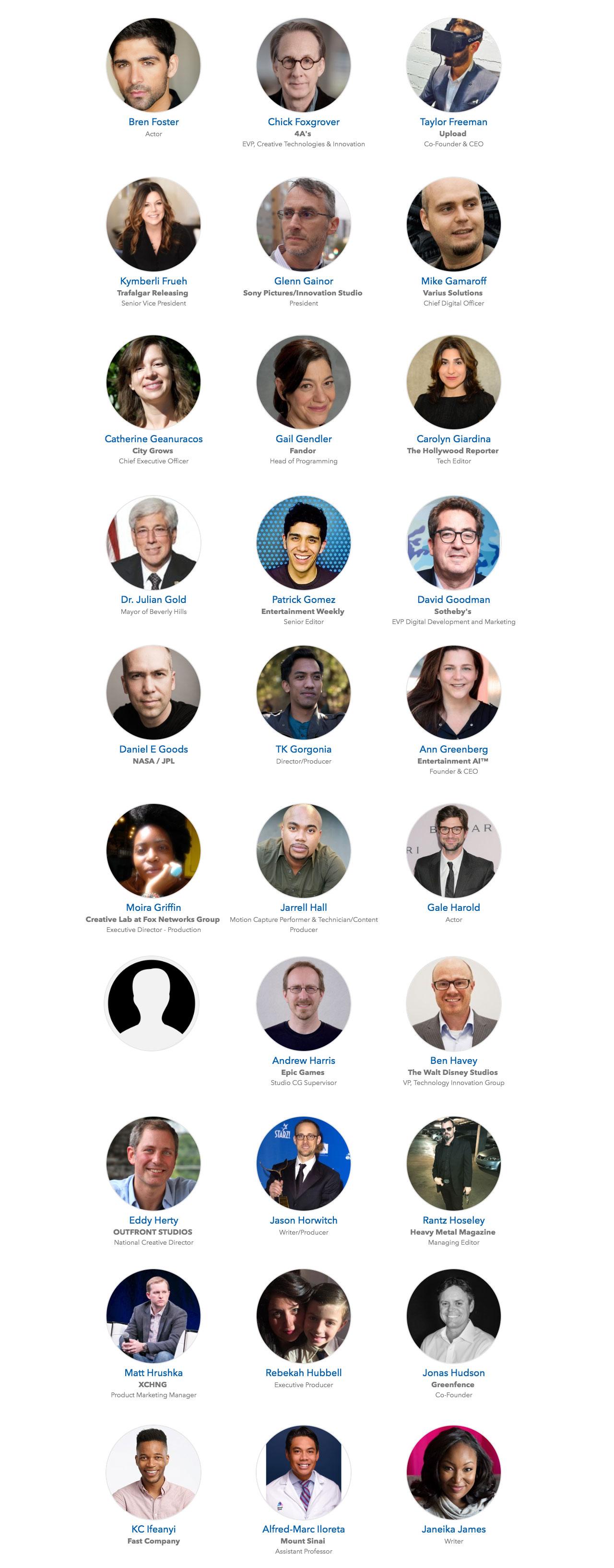 2018-speakers3.jpg