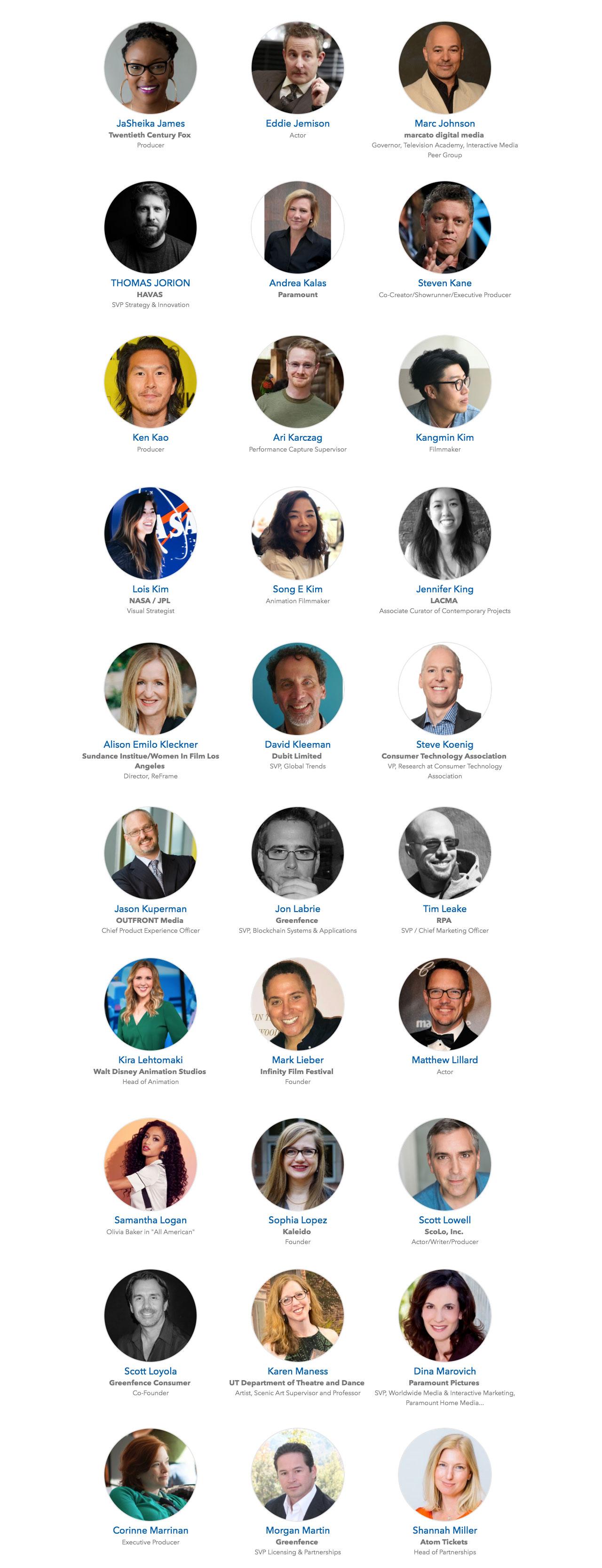 2018-speakers4.jpg