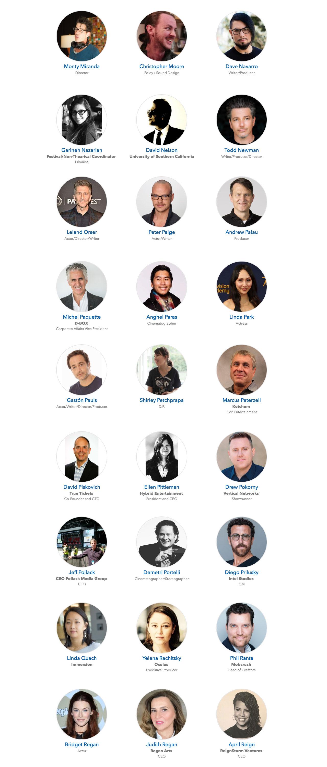 2018-speakers5.jpg