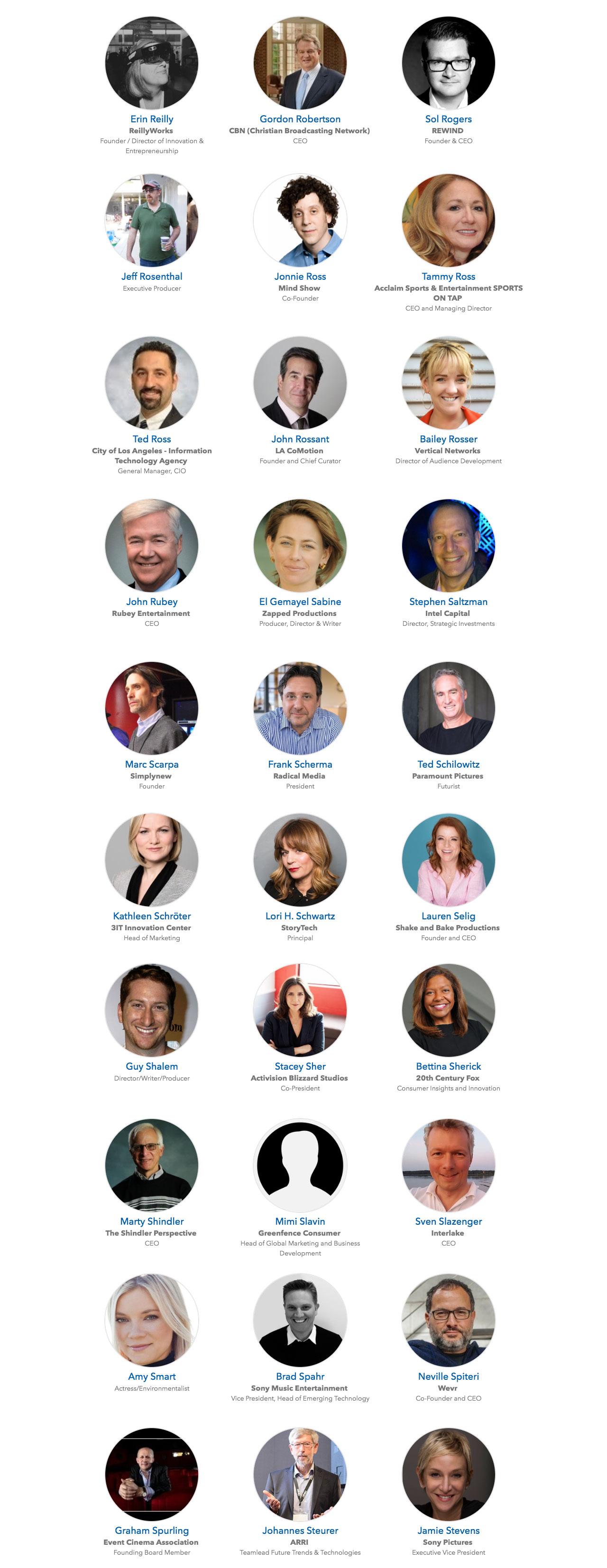 2018-speakers6.jpg