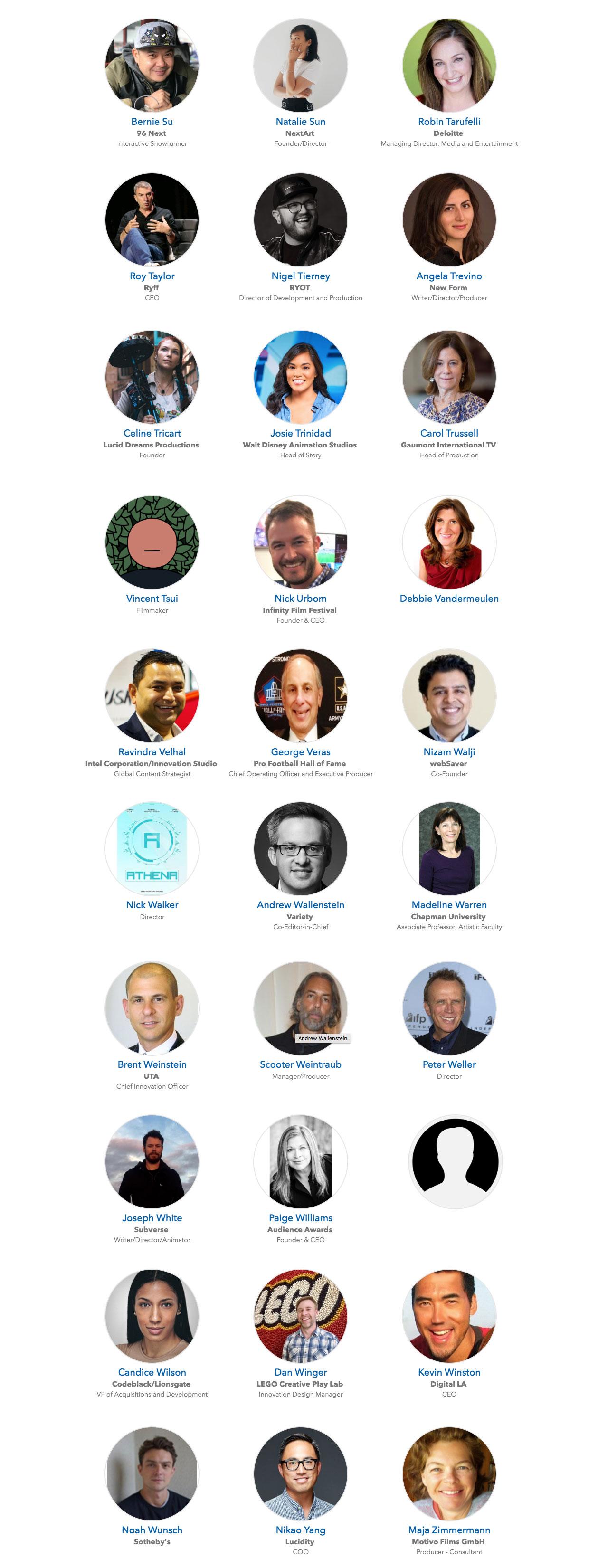 2018-speakers7.jpg