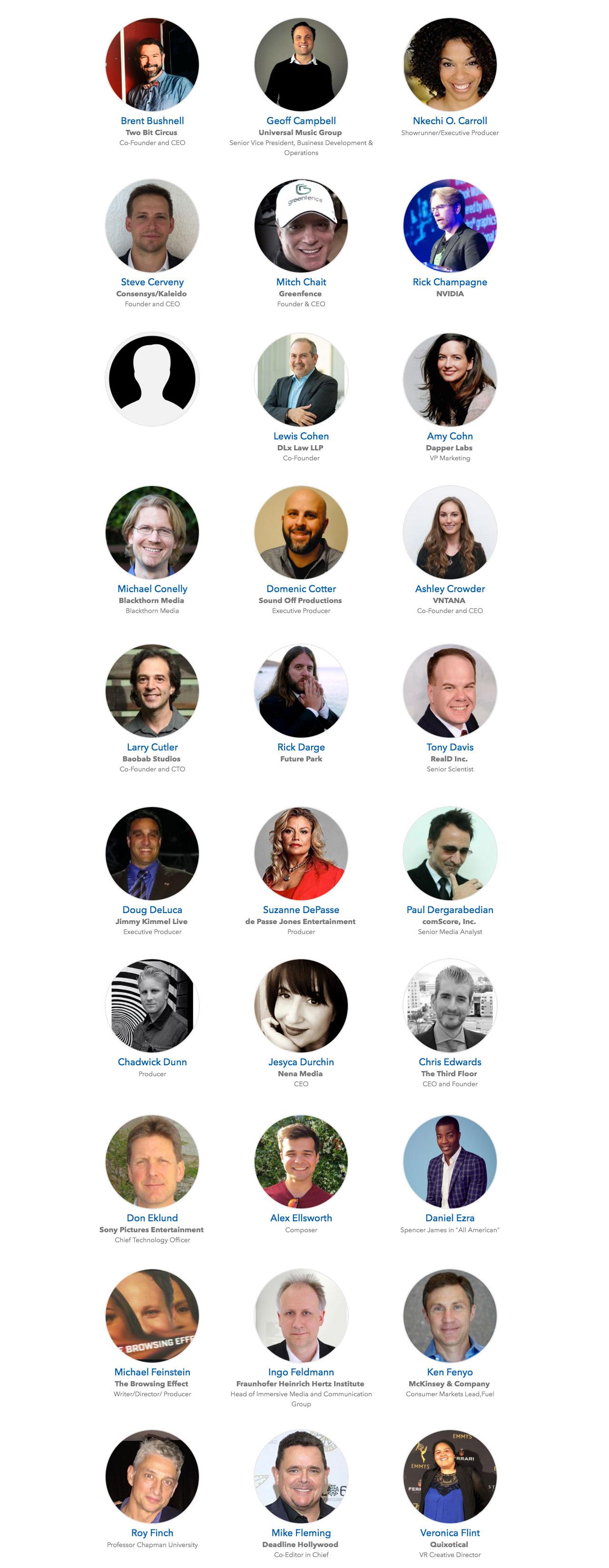 festival18_speakers.jpg