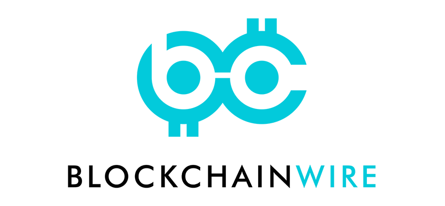 BlockchainWire.png