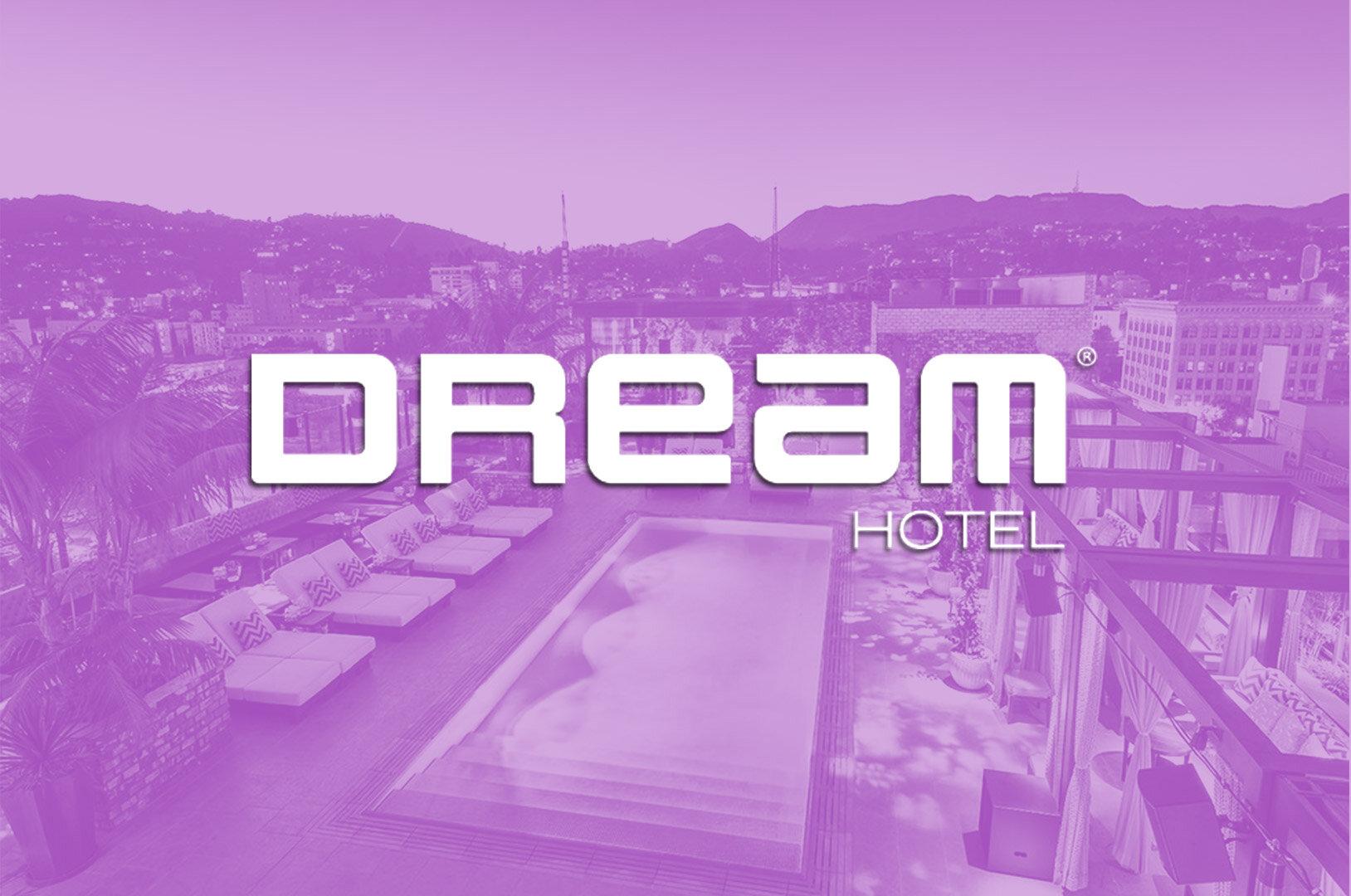 [Dream_Cover].jpg