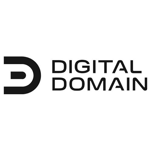 DigitalDomain.png