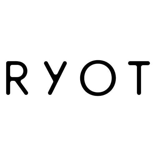 RYOT.png