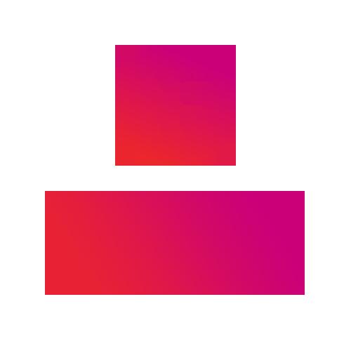 StudentLab.png
