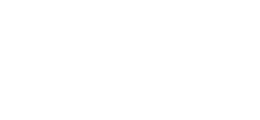HP_white.png