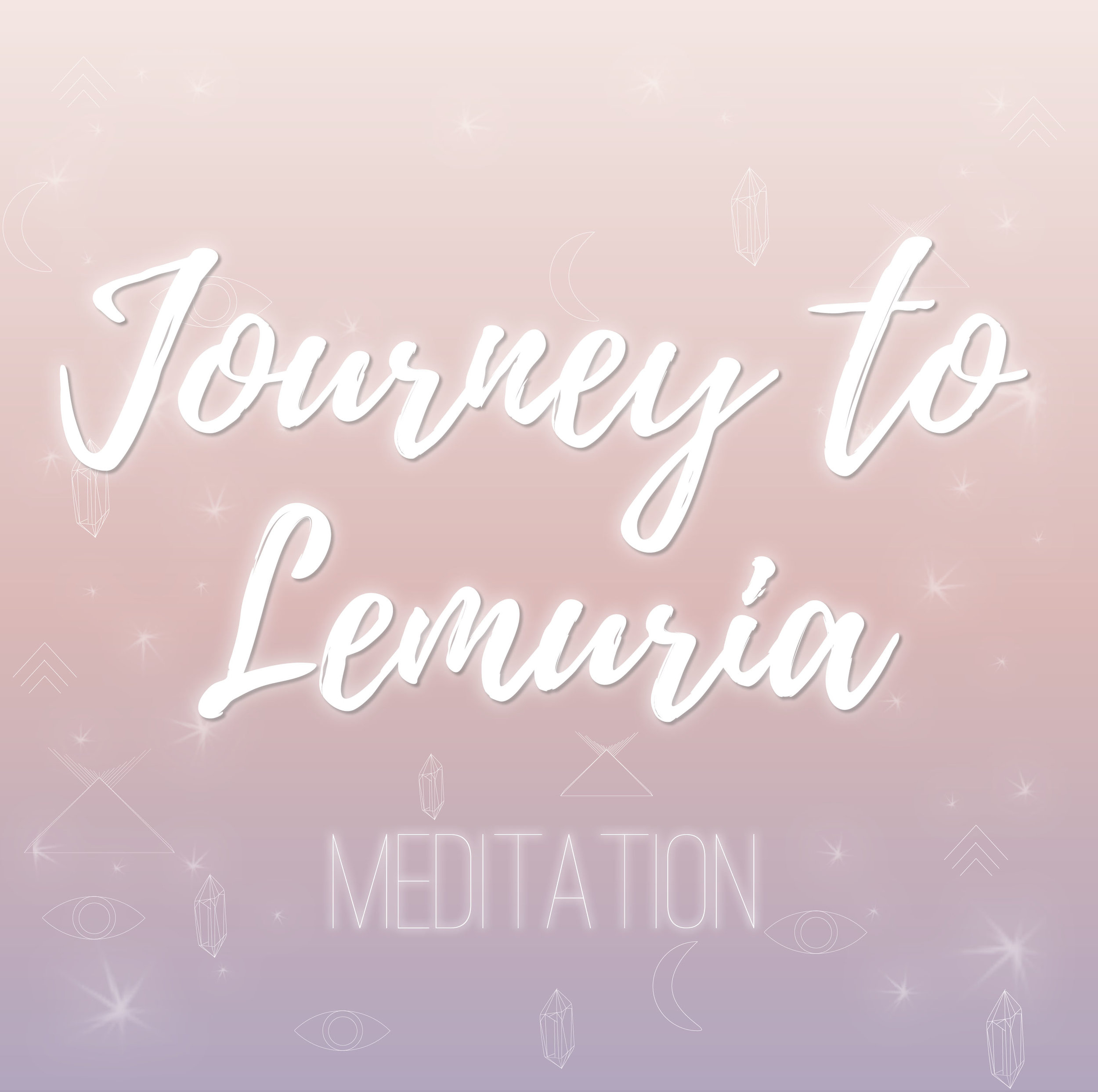 Journey to Lemuria New Cover.jpg